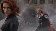 Avengers (Earth-199999) from Marvel's The Avengers 0004