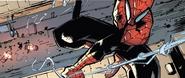 Bayard Street from Superior Spider-Man Vol 1 10 001