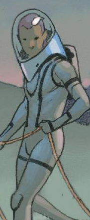File:Bentley Wittman (Clone) (Earth-15513) from Secret Wars Vol 1 2 001.jpg