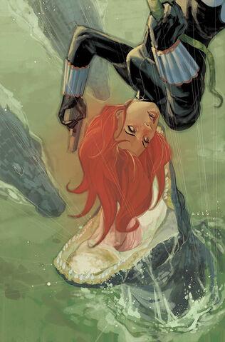File:Black Widow Vol 5 3 Textless.jpg