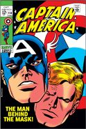 Captain America Vol 1 114