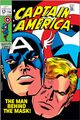 Captain America Vol 1 114.jpg