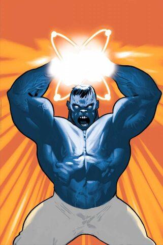 File:Captain Universe Incredible Hulk Vol 1 1 Textless.jpg