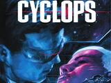 Cyclops Vol 3 8
