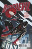 Daredevil Vol 5 10 Marvel Tsum Tsum Takeover Variant