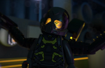 Darren Cross (Earth-13122) from LEGO Marvel Super Heroes Avengers Reassembled Season 1 3 0001