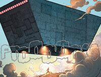 Destromundo from Totally Awesome Hulk Vol 1 2 001