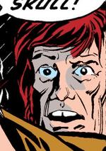 Dingbat (Earth-616) from Marvel Spotlight Vol 1 5 001