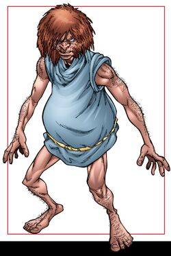 Eitri (Earth-616) from Thor Asgard's Avenger Vol 1 1 001
