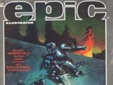 Epic Illustrated Vol 1 13