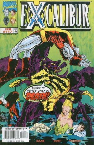 Excalibur Vol 1 117