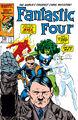 Fantastic Four Vol 1 292.jpg