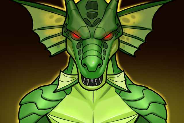 File:Fin Fang Foom (Earth-TRN562) from Marvel Avengers Academy 002.png
