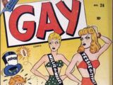 Gay Comics Vol 1 26