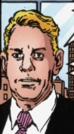 Hubert (Earth-616) from Avengers Vol 3 25 001