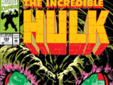 Incredible Hulk Vol 1 389
