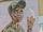 Jeff Brooks (Earth-85101)