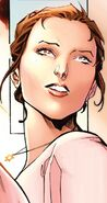 Katherine Pryde (Earth-616) from X-Men Prime Vol 2 1 001