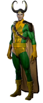 Loki Laufeyson (Earth-TRN258) from Marvel Heroes (video game) 002