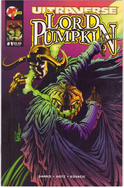 Lord Pumpkin Necromantra Vol 1 1 Flip.jpg