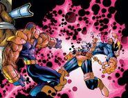 Lucas Bishop (Earth-1191)-Uncanny X-Men Vol 1 353 001