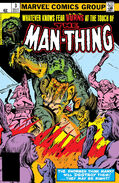 Man-Thing Vol 2 3