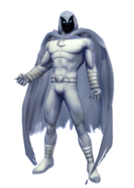 Marc Spector (Earth-TRN258) from Marvel Heroes (video game) 002
