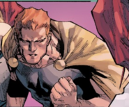 Marcus Milton (Earth-13034) from Avengers Vol 5 31 001