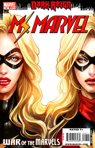 File:Ms. Marvel Vol 2 46.jpg