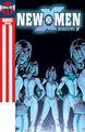 New X-Men Vol 2 17.jpg