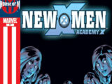 New X-Men Vol 2 17
