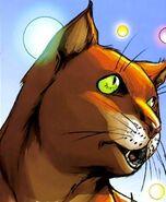 Niels (Earth-97161) from Avengers vs. Pet Avengers Vol 1 1 0002