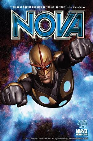 Nova Vol 4 9