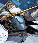 Odin Borson (Earth-22260) from What If? Thor Vol 1 1 001