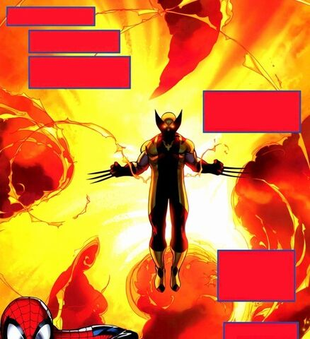 File:Phoenix Force (Earth-TRN157) from Astonishing Spider-Man & Wolverine Vol 1 6 0001.jpg