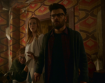 Promoting Resilience, Independence, Dedication & Excellence (Earth-TRN769) from Marvel's Runaways Season 3 9