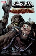 Punisher vs. Barracuda Vol 1 2