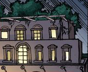 File:Restaurante Los Chavales from Amazing Spider-Man Vol 4 1.2 001.png