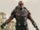 Samuel Wilson (Earth-199999) from Ant-Man (film) 0001.png