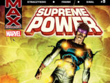 Supreme Power Vol 1 9