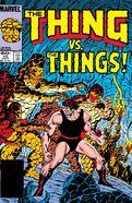 Thing Vol 1 16