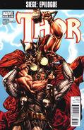 Thor Vol 1 610