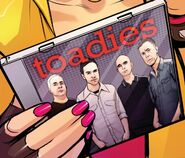 Toadies (Earth-92131) from X-Men '92 Vol 2 7 0001