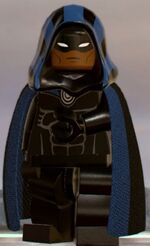 Tyrone Johnson (Earth-13122) from LEGO Marvel Super Heroes 2 001
