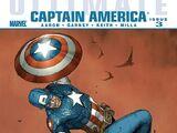 Ultimate Captain America Vol 1 3