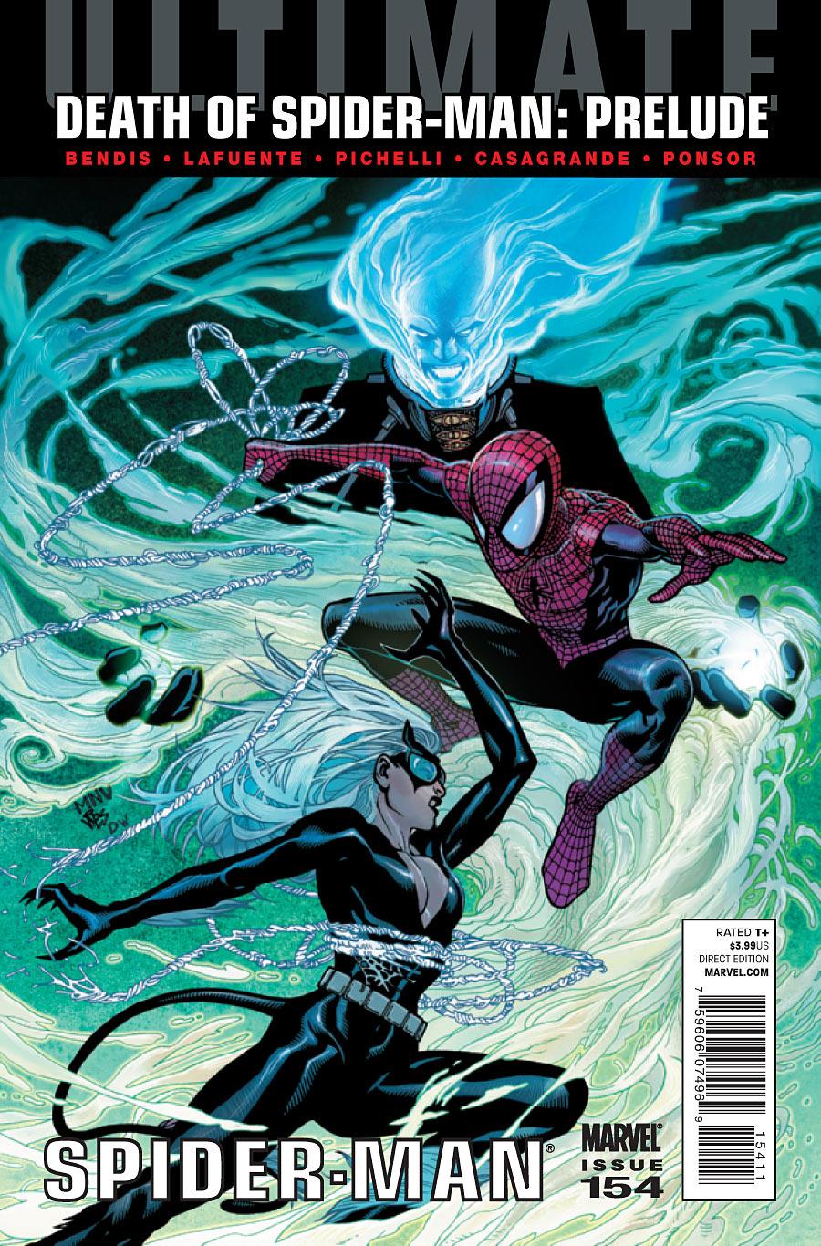 Ultimate Spider-Man Vol 1 154.jpg