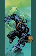 Ultimate X-Men Vol 1 44 Textless