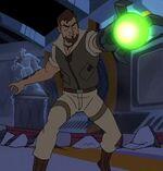 Ulysses Klaue (Earth-17628) from Marvel's Avengers Assemble Season 5 11
