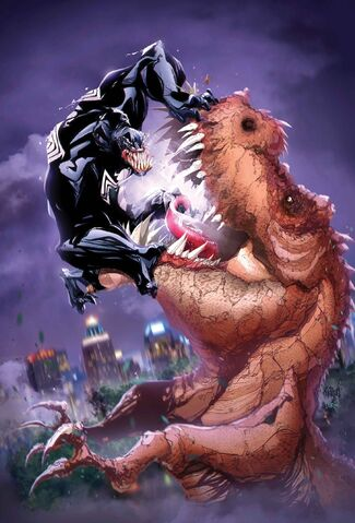 File:Venom Vol 1 151 Textless.jpg