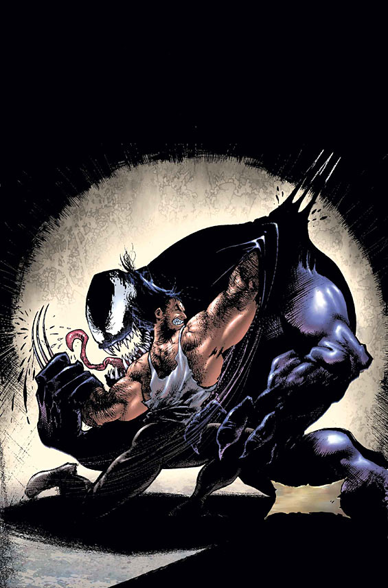 Venom Tumblr Marvel Universe In 2018 T Marvel